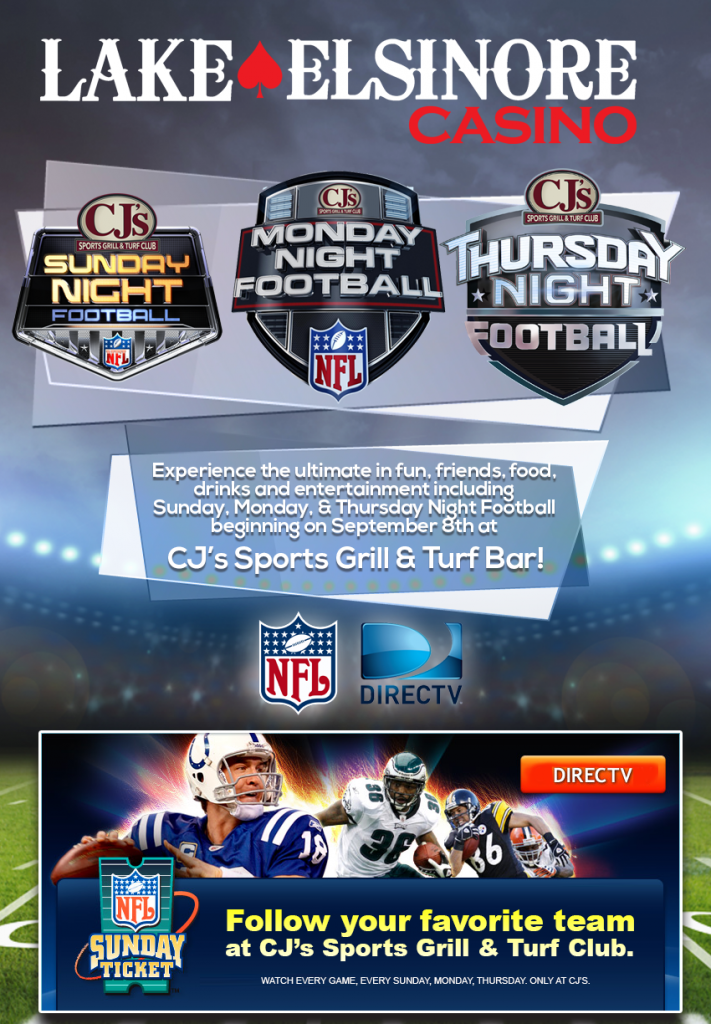 FOOTBALL_NIGHTS_CJ'S_WEB