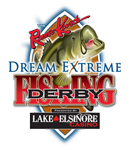 LE-FishingDerbyLogo