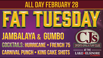 CJs-Fat-Tuesday-LED